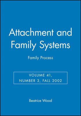 Outline and Evaluate Research into Cultural Variations in Attachment