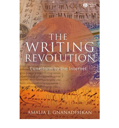 the writing revolution The writing revolution, new york, new york 624 likes we train and support teachers and school leaders in implementing the hochman method, an explicit.