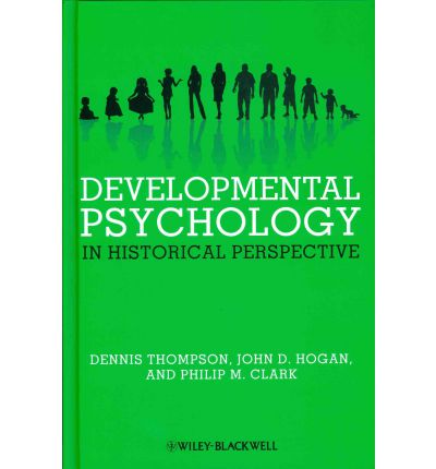 Developmental And Child Psychology equilibrium psychology sydney