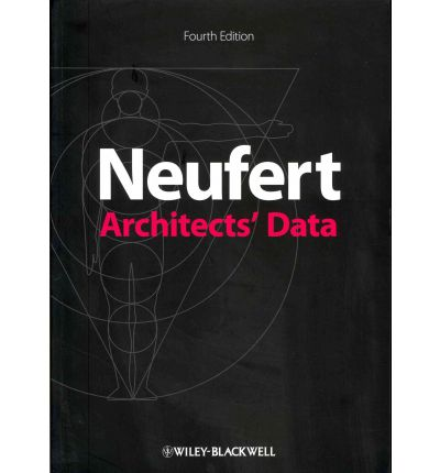Architects' Data