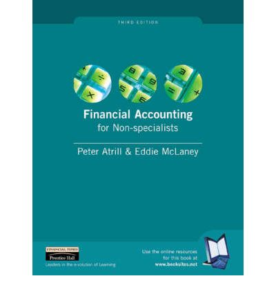 Financial accounting free ebooks for life download ebooks for android financial accounting for non specialists and accounting generic occ pin fandeluxe Choice Image