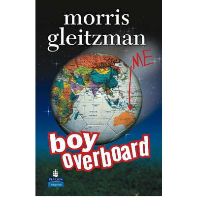 boy overboard morris gleitzman essay Once by morris gleitzman - duration: 2:14 booktrailers4all 9,041 views · 2:14 · book report : running to extremes movie trailer - duration: 1:05 colten king 112 views · 1:05 once by morris gleitzman-book trailer - duration: 1:51 cassidy davidson 14,542 views · 1:51 · once morris gleitzman trailer.