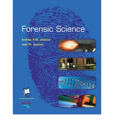 Biology: WITH Fundamentals of Anatomy and Physiology Lite Package (International Edition) AND Chemistry AND Practical Skills in Forensic Science AND Practicing Biology AND Forensic Science
