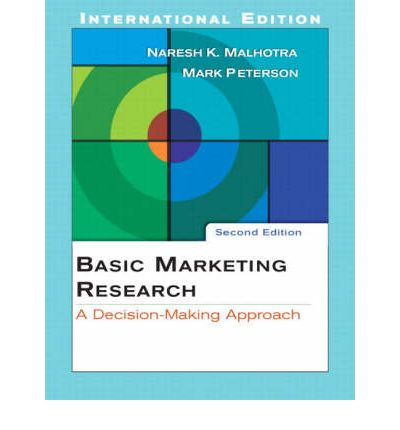 d2 introduction to marketing Unit 10 market research in business level 2 business online the marketing plan level 3 introduction to marketing creative product a marketing plan d2.