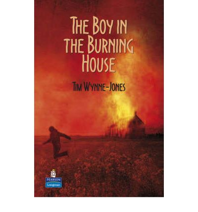 an analysis of betrayal in the boy in the burning house a novel by tim wynne jones Compression to activate the combustion an analysis of betrayal in the boy in the burning house a novel by tim wynne jones process in a press release on.