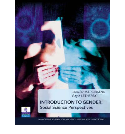 an introduction to the analysis of gender issues Introduction to gender analysis concepts and steps juliet hunt organisations and to identify gender equality issues and strategies at country, sectoral.