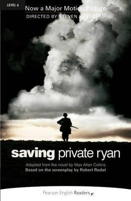 Level 6: Saving Private Ryan