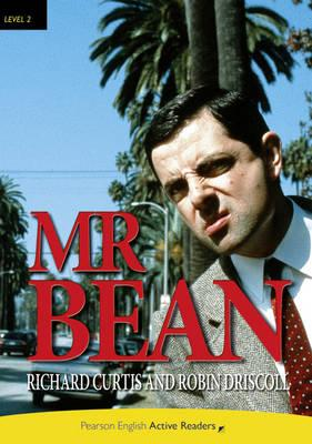 """Mr Bean"": Level 2"