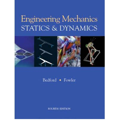 Engineering Mechanics Statics and Dynamics: WITH Mechanics of Materials AND Engineering Mechanics Statics SI AND Engineering Mechanics Dynamics SI AND Mathworks, MATLAB Sim SV 07