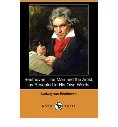 the classical and romantic elements in the work of ludwig van beethoven