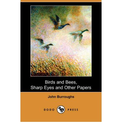 Birds and the bees essays