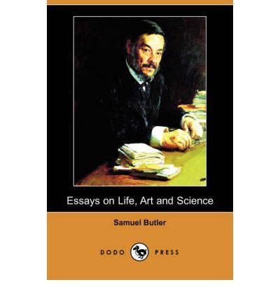 essays on statistics as science and as art