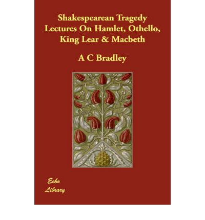 the challenges and prejudices faced by othello