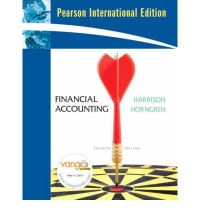 Pearson textbooks coupon code 2018