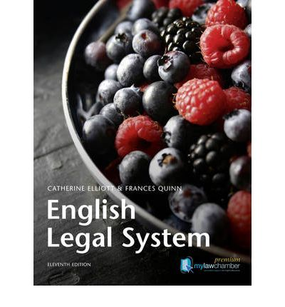 download legal research: