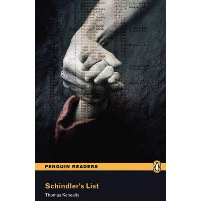Schindler's List & MP3 Pack