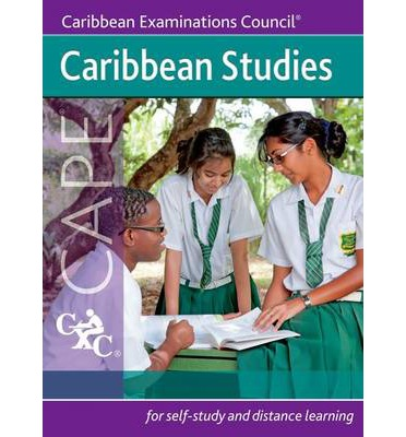 caribbean studies Caribbean diaspora & caribbean studies 2010 [ ] wwwtwnorg how to order our mission is to foster the creation, appreciation and dissemination of social issue media.