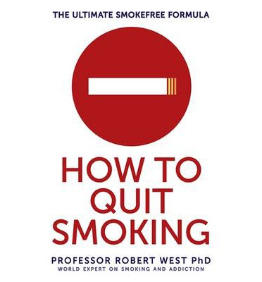 How To Quit Smoking: The Ultimate SmokeFree Formula  Paperback   Dec 26, 2014...