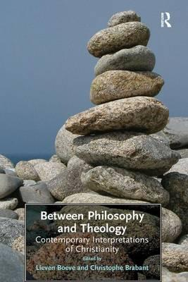 a comparison between philosophy and theology The relationship between religion and science has the faculty for natural philosophy and theology the central difference between the nature of science.