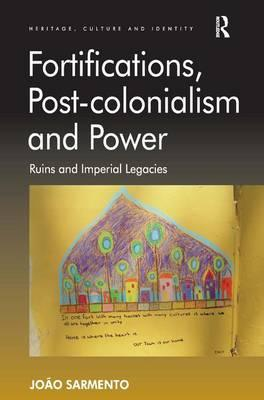 post colonialism ii Postcolonialism: postcolonialism, the historical period or state of affairs representing the aftermath of western colonialism the term can also be used to describe the concurrent project to reclaim and rethink the history and agency of people subordinated under various forms of imperialism.