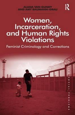 feminist criminology Feminist criminology seeks to address this limitation by enhancing our understanding of both male and female offending as well as criminal justice system responses to their crimes.