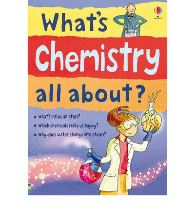 The Chemistry Between Us Pdf