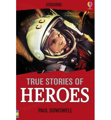 survival skills in true survival stories a book by paul dowswell From sinking submarines and blazing airstrips to shark attacks and exploding spacecraft, the people in these real stories hovered on the brink of death, yet survived to tell what happened.