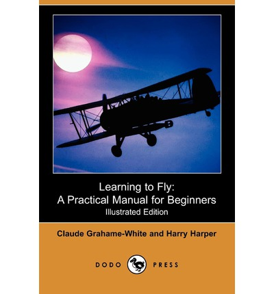 Learn to Fly - AOPA