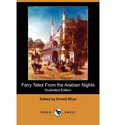 arabian nights and days essays New arabian nights by robert louis stevenson is a publication  default essays of robert louis stevenson summit  marguerite a power arabian days and nights.