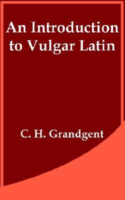 Latin Introduction 62