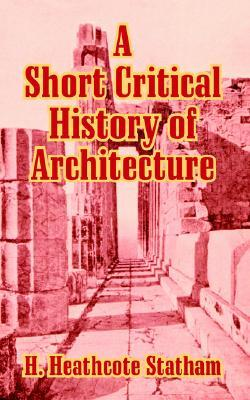 Graphic History Of Architecture Pdf