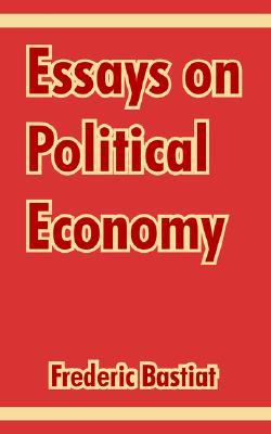 Research papers on economics india