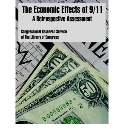 effects of 9 11 Medium-term effects of 9/11 whilst the effects outlined above largely ended with the bush administration, two others would not be disbanded so swiftly: the wars in afghanistan and iraq following his november 2001 announcement to congress that the us was committed to combating.