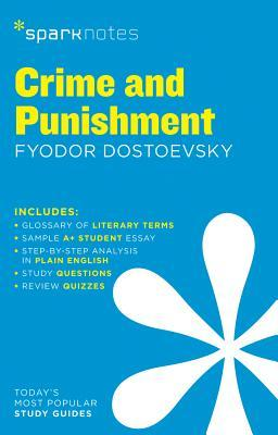 essays on crime and punishment by fyodor dostoevsky Read this full essay on exposing nihilism in crime and punishment by fyodor dostoevsky a paragon of realist literature, fyodor dostoevsky deftly exposes nih.