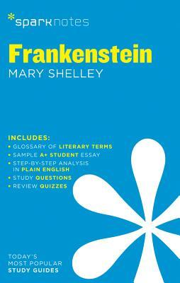 an analysis of the book frankenstein by mary shelley Frankenstein analysis frankenstein: from novel to film screen play adaptations commonly differ from the book on which they are based however, the original frankenstein novel by mary shelley was an exceptionally horrifying story that was an eye-opening read as well.