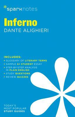 a literary analysis of the inferno by dante 13122017 download the free study guide and infographic for dante alighieri's epic poem inferno here:   course hero's video.