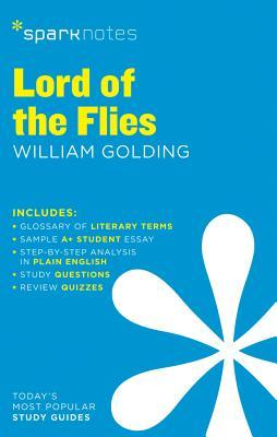 Character analysis of jack in lord of the flies by william golding