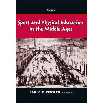 sports in the middle ages essay