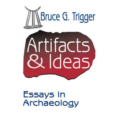 thinking from things essays in the philosophy of archaeology Scribd is the world's largest social reading and publishing site essays in the philosophy of archaeology thinking from things : essays in the philosophy of.