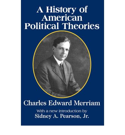 a history of the development of american politics Conclusion: the development of democracy one of the most notable political development in the early nineteenth century was the rise of american democracy, especially in the age of jackson.