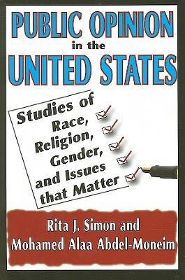 the issues of religion in the united states The history of the united states is what  many people also thought that the united states had lost touch with religion  other issues facing the united states.