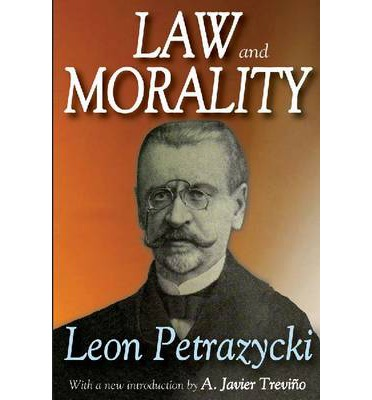 essay on law morality and ethics