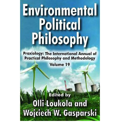 political philosophy and government Teaching the founders' political philosophy to the next   teaches the philosophical reasoning that is the foundation of limited government  and.