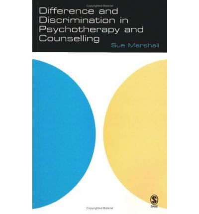 prejudice and counselling Canadian journal of counselling / revue canadienne de counseling i 2001, vol 35:1 49 changing the face of multicultural counselling with principles of.