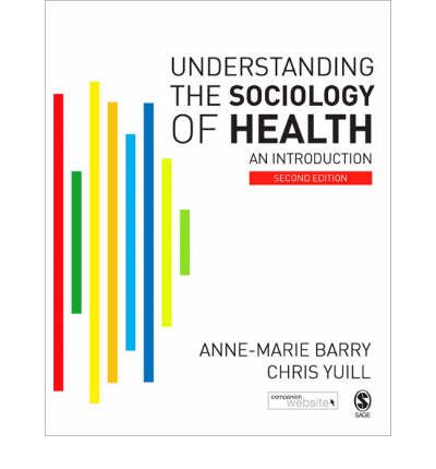 An introduction to the understanding of sociology and the social sciences in general
