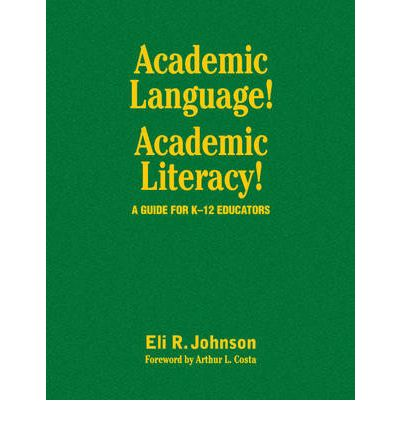 academic literacy 1 What is academic literacy definition of academic literacy: practices of communication that are used, assessed, and valued in classrooms academic literacy practices.