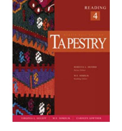 l4 reading This is a pack of reading for understanding passages and questions it's aimed at bge classes (particulary s1 and s2) and focuses on developing reading skills and.