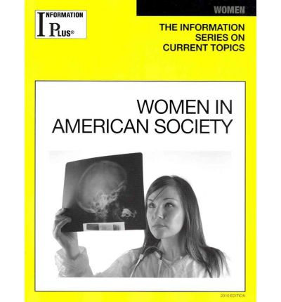 the degradation of women in american scholar The catholic university of america, columbus school of law cua law scholarship repository scholarly articles and other contributions 1979 violent pornography.