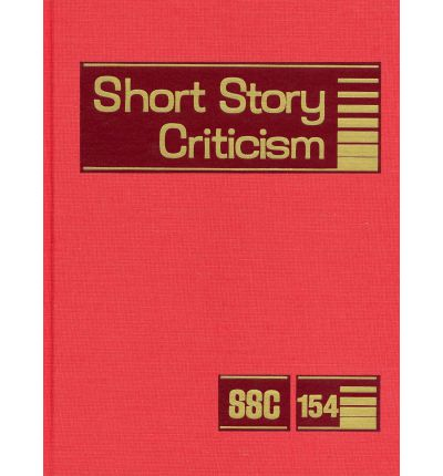 critical essays on the new zealand short story