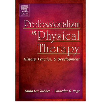 a description of physical therapy and the role of a physical therapist Home → careers → occupational therapist job description   education: currently licensed by the tennessee board of occupational and physical therapy examiners.